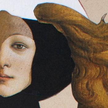 Miniatura de la serie Venus