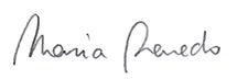 Firma-Maria