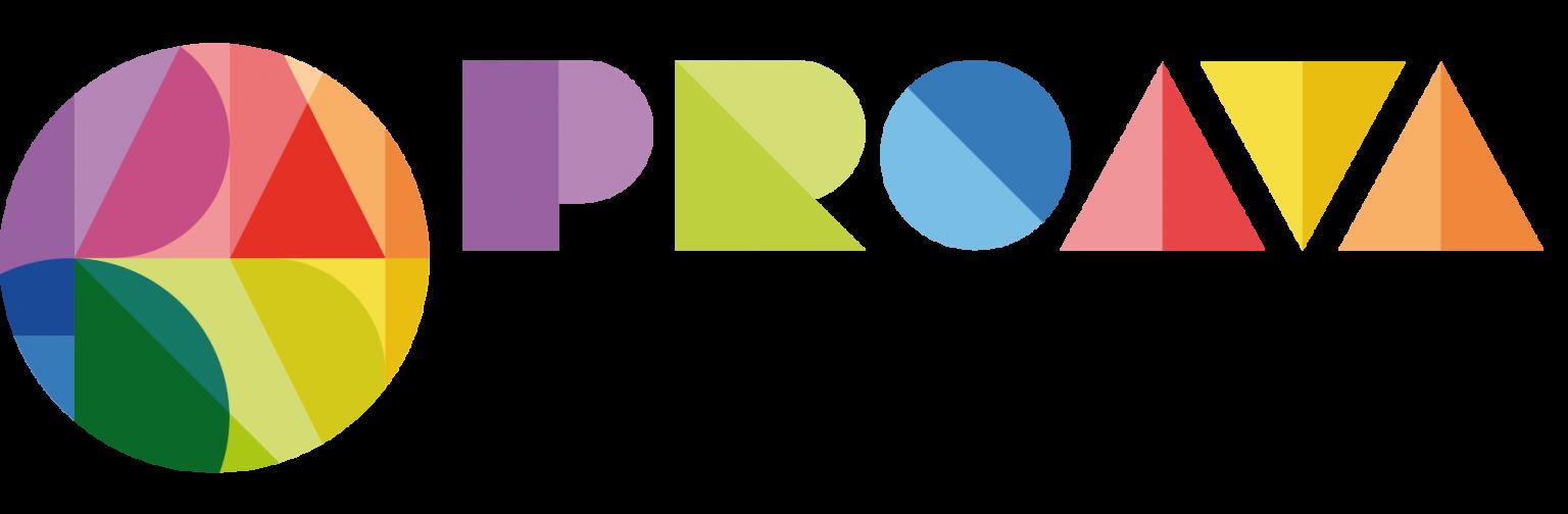 Logo-Proava-1536x504