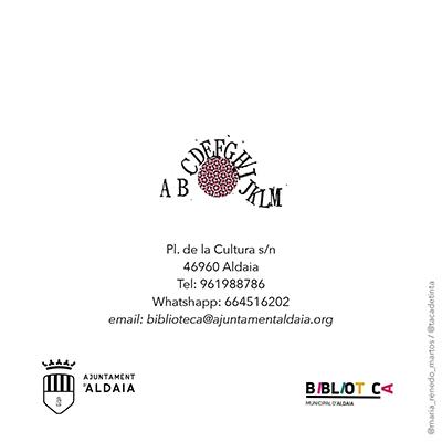 Pagina-interior-guia-lectura-aldaya-6
